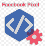 Facebook Pixel Integration & Catalog