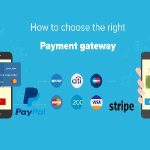 payment gateway bestsoft