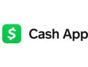 Verified Cash App account For Sale 2021