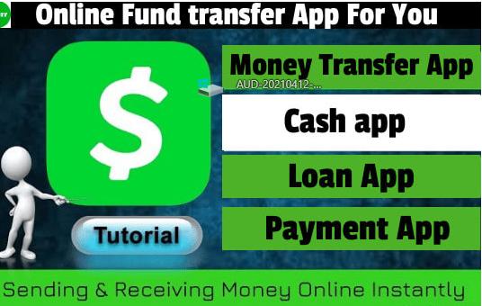 verified Cash App