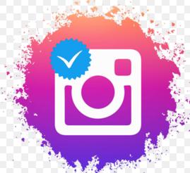 buy instagram verification