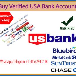 Buy-Verified-US-Bank-Accoun