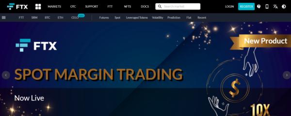 Buy-verified-FTX-Account